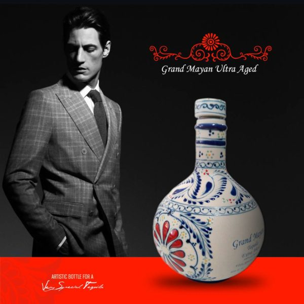 La Ruche du Mexique (Tequila) (9)