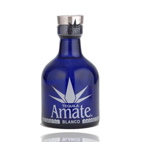 produit-tequila_amate_blanco
