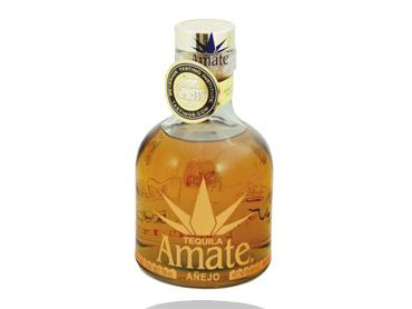 collection-amate3-la-ruche-du-mexique