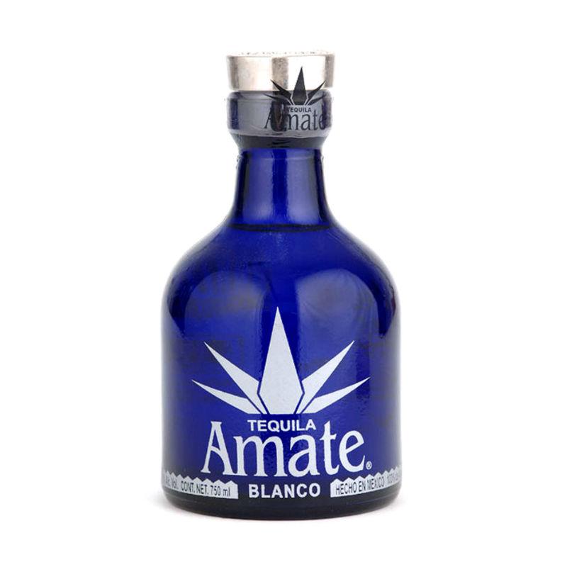 AmateBlanco