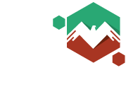 La Ruche du Mexique
