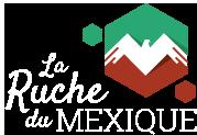 logo_white-lrdm