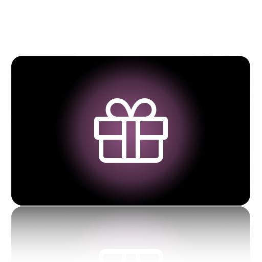 La Ruche du Mexique – Gift Card – Carte Cadeau