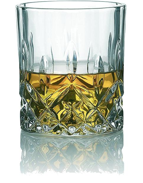 verre-tequila